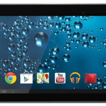 tablet_large