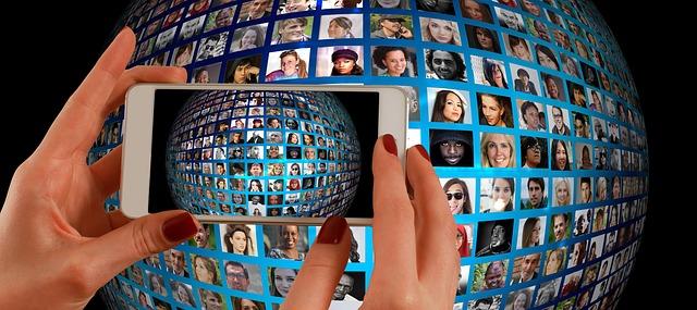 ads photo